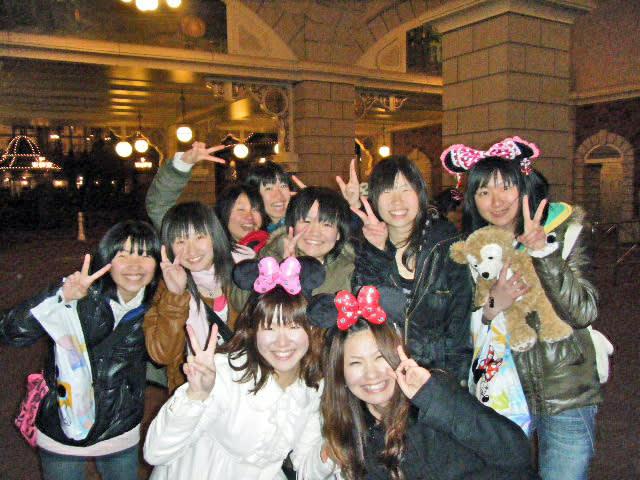 Blog61150001_edited