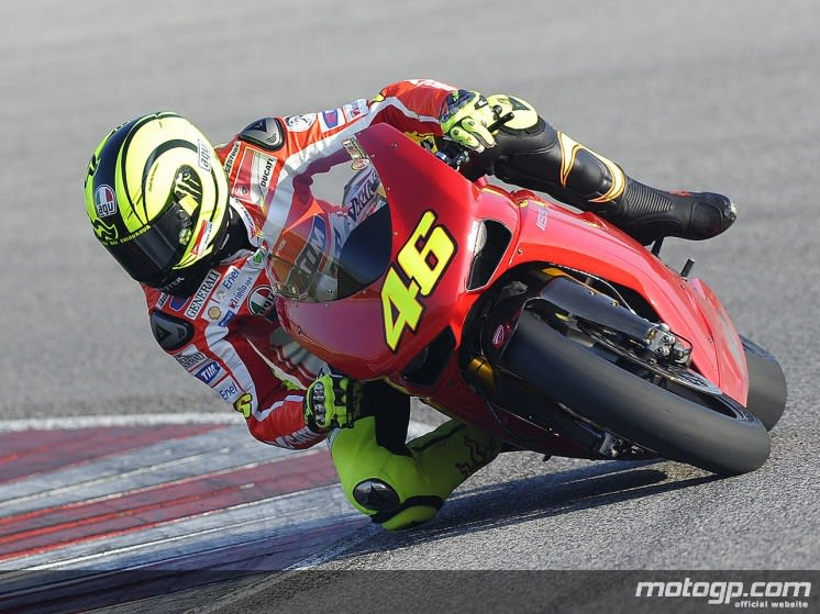 Rossi_action01_slideshow