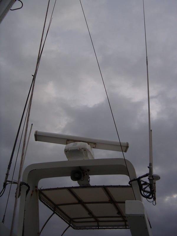 Imgp3021