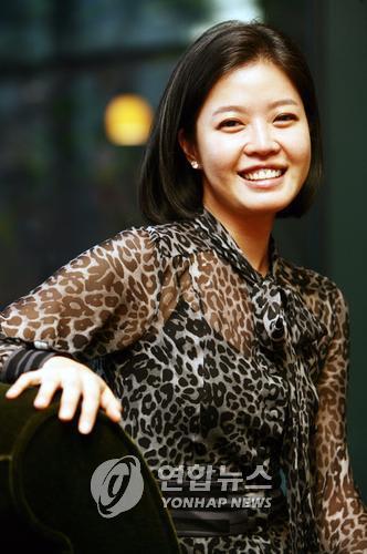 キム・ヨジンの画像 p1_26