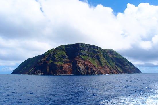 八丈島のおいしい暮らし