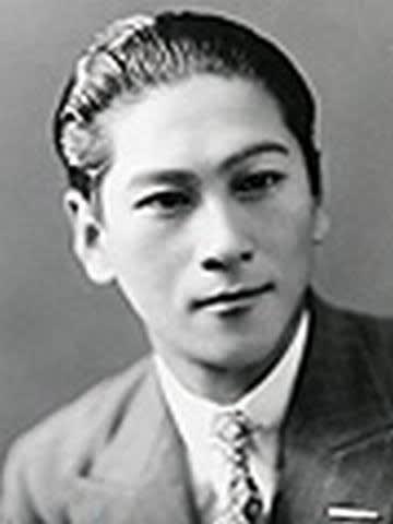 伊藤久男の画像 p1_31