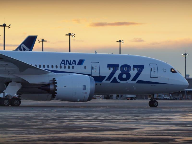 Z1246272
