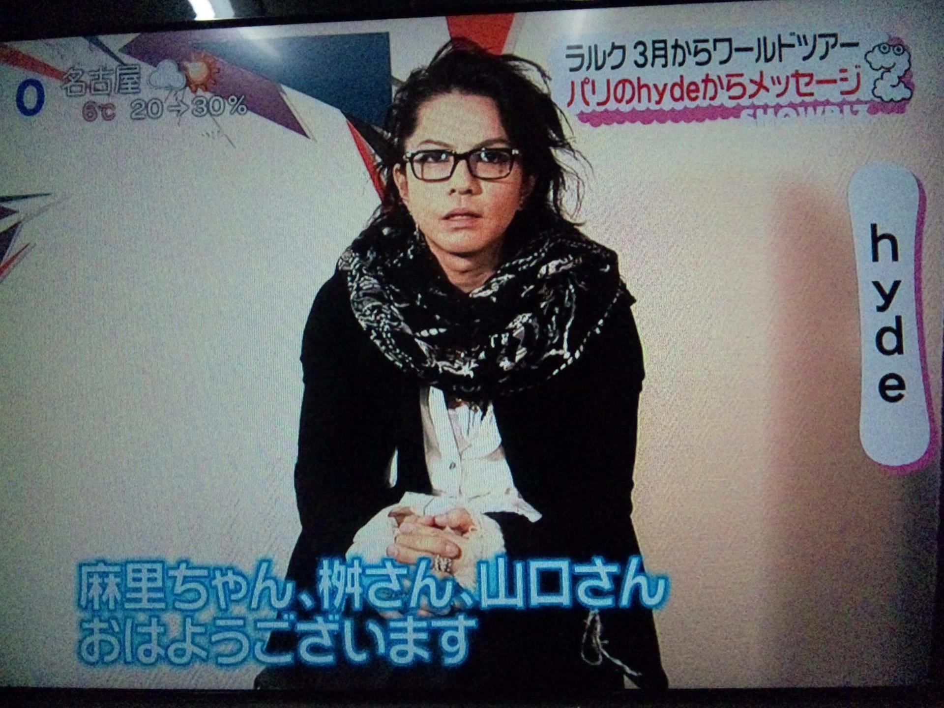 Hydeの画像 p1_38