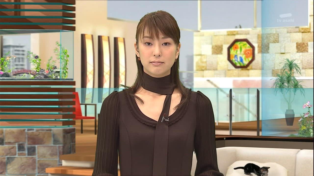 上山千穂 32歳 - 美個体館 ~綺麗な女性、集めます~ 上山千穂 3...  美個体館 ~綺麗