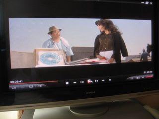 寅さんとリリーの出会いは、網走に向かう汽車の中です。物思いにふけり何と... イチゴ ハクション