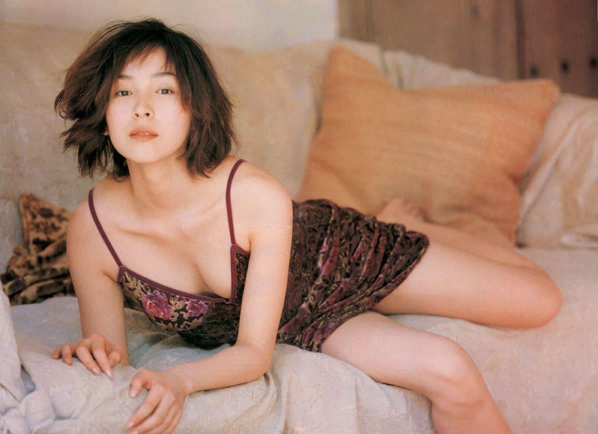 http://blogimg.goo.ne.jp/user_image/2c/86/39516c7af4e75925865fc72ee03a9ae3.jpg