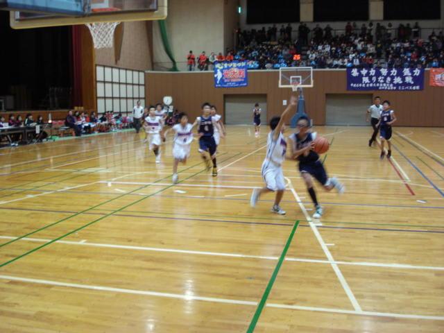 長野県ミニバスケットボール連盟 | 各種大会予定・ …