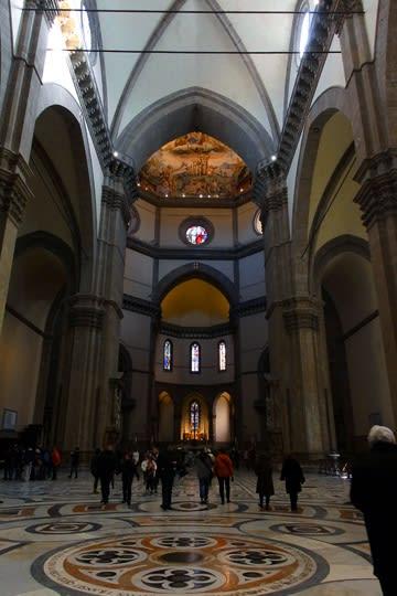 サンタ・マリア・デル・フィオーレ大聖堂の画像 p1_15