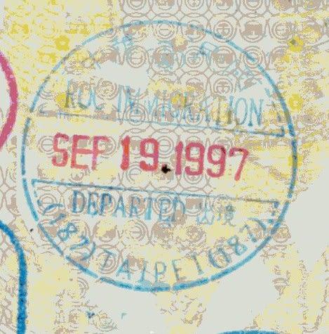 199709
