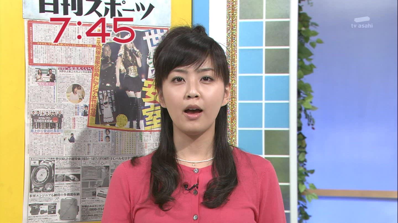 矢島悠子の画像 p1_39