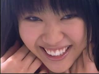 北神朋美の画像 p1_31