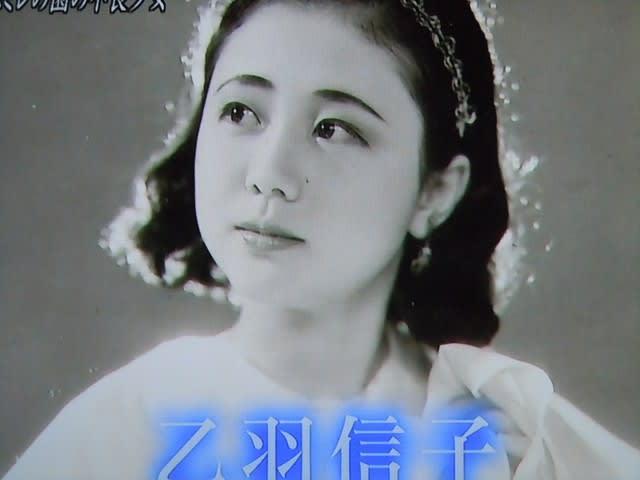 乙羽信子の画像 p1_25
