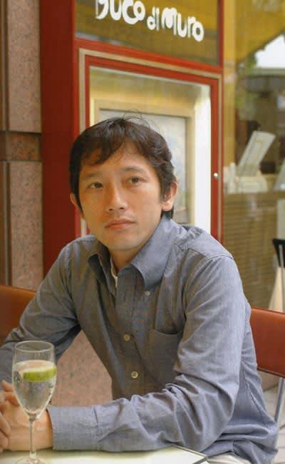 松田洋治の画像 p1_7