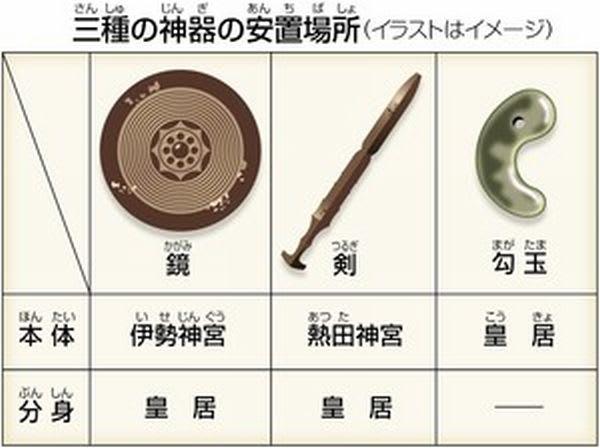 http://blogimg.goo.ne.jp/user_image/2d/0c/e9dbff553c38d8cf5ef20bea22f16374.jpg