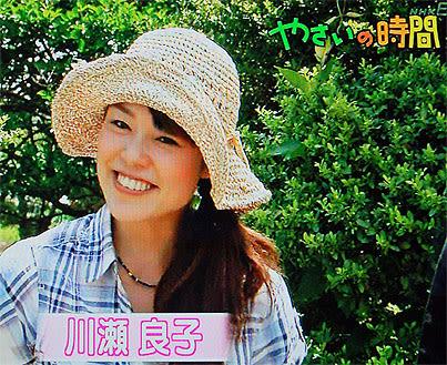 川瀬良子の画像 p1_23