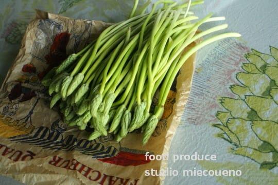 付け合わせ野菜レシピ・作り方の人気順|簡単料理 …