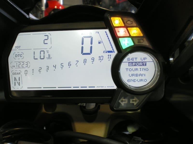 Imgp2927