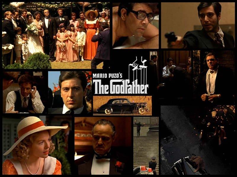 Thegodfathersagaimg01