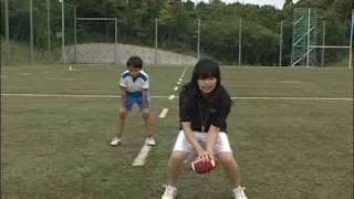 http://blogimg.goo.ne.jp/user_image/2d/5b/d6845d242c29654a97d742b4c6d0b66f.jpg