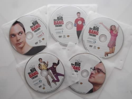 日本の親族の協力で比較的早く手にすることができた。まだ、DVDプレーヤ... 怠慢主婦 ドイツで