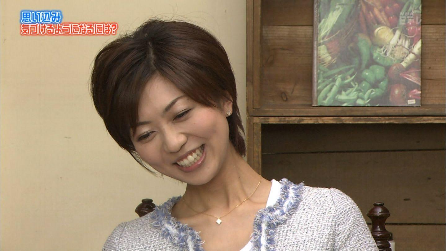 渡邊佐和子の画像 p1_28