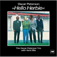 Hello_herbie_2