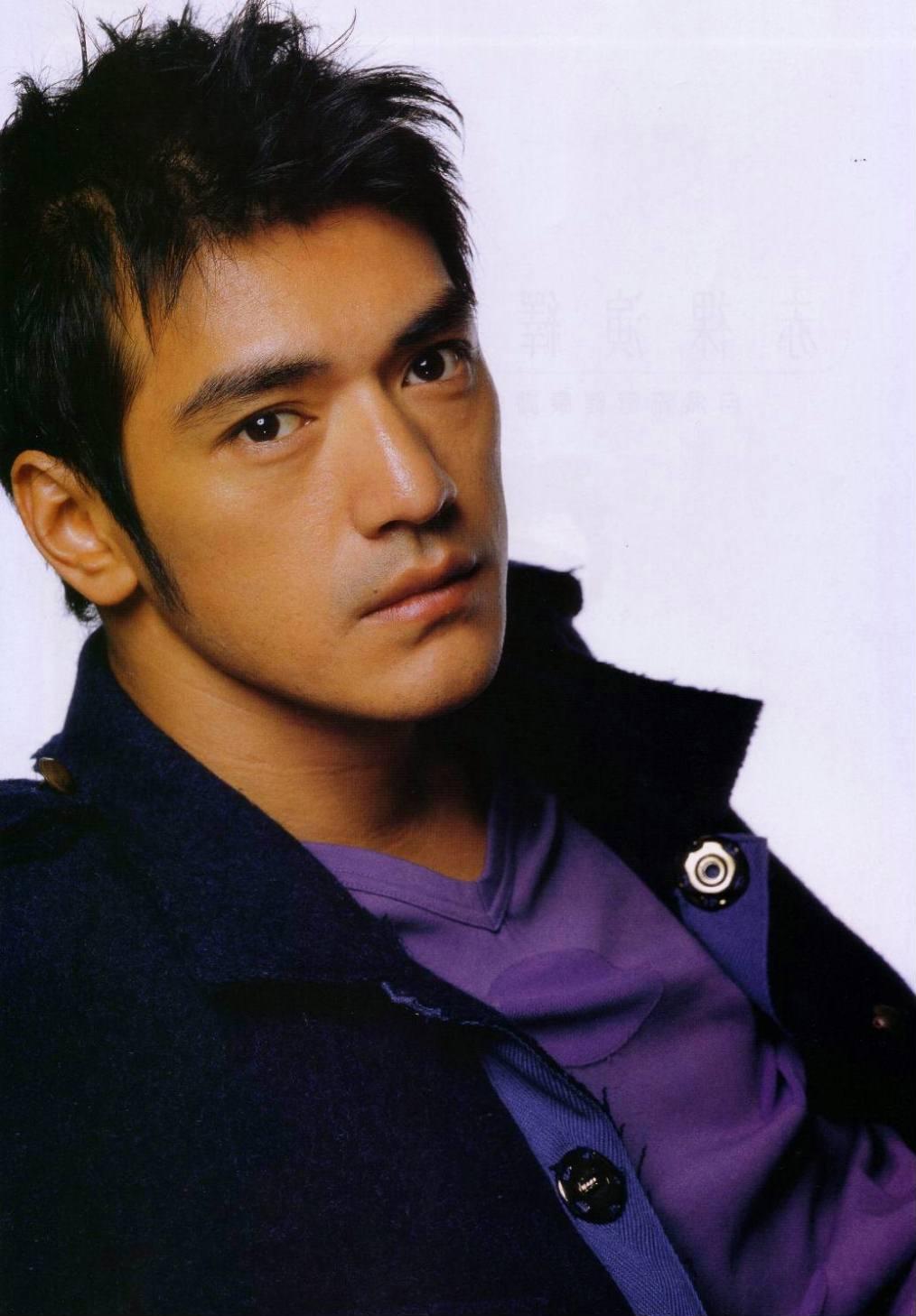 Фото азиатов парней 16 фотография