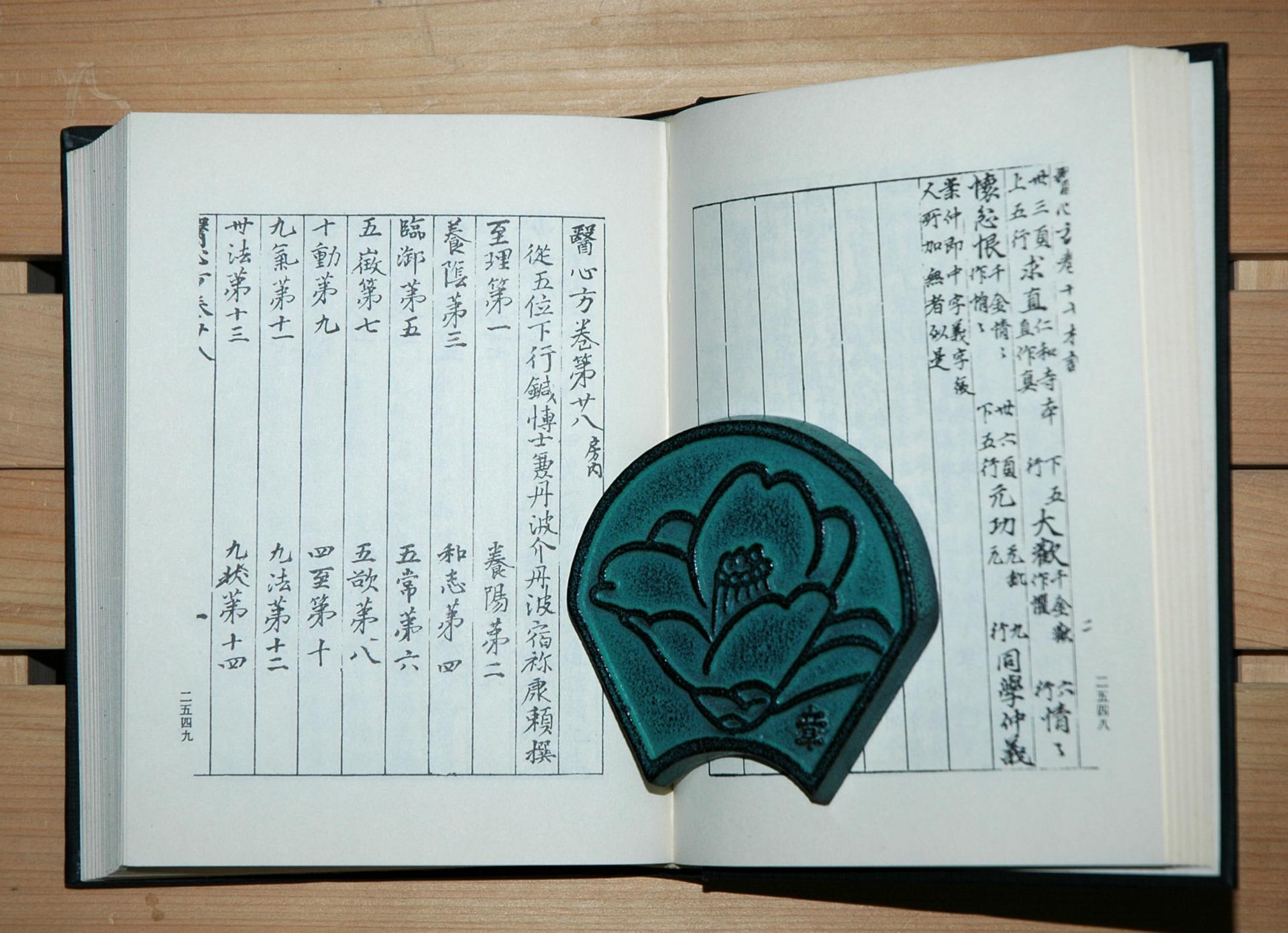 宮原 - MiyaharaForgot Password