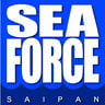 サイパンでダイビングするなら少人数のショップでライセンス講習も得意なSEA FORCEへ!