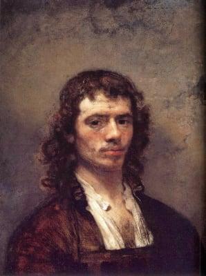 カレル・ファブリティウスの画像 p1_18