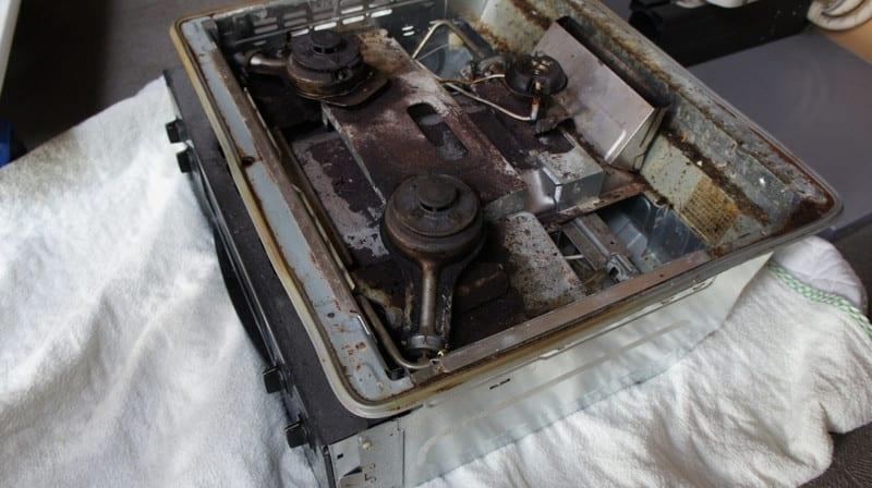 20130318_stove05