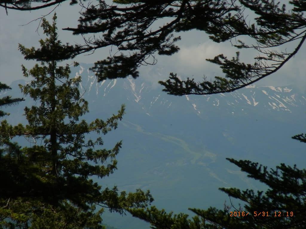 阿曽山大噴火の画像 p1_27
