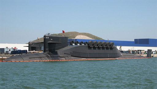 原子力潜水艦の画像 p1_5