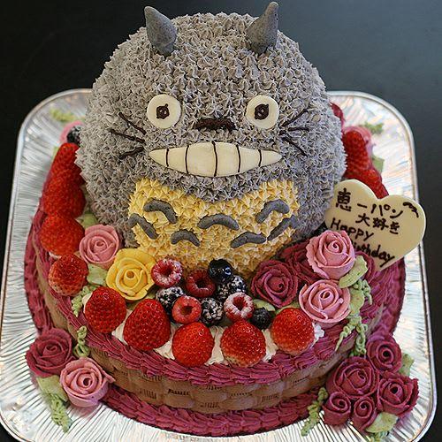 東京 ケーキ人気ランキングTOP20(1-20位)[食べ …