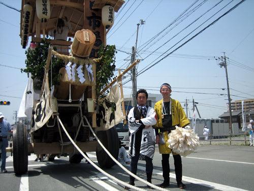 Okihiki_2007_06_27_04