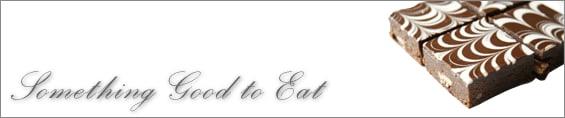 目黒区の料理教室N-style Blog Something Good to Eat