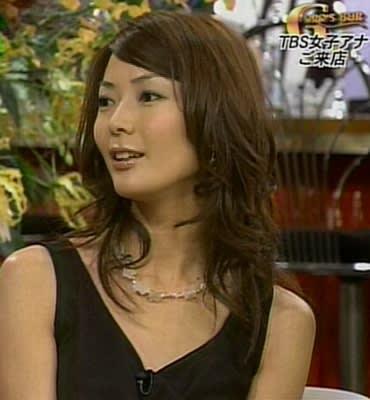 川田亜子の画像 p1_14
