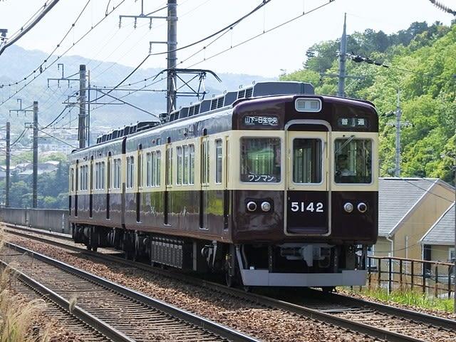 5100系5141F