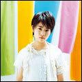 http://music.goo.ne.jp/cd/CDDORID777768-1/index.html