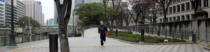 Jackie_running_on_nakanoshima