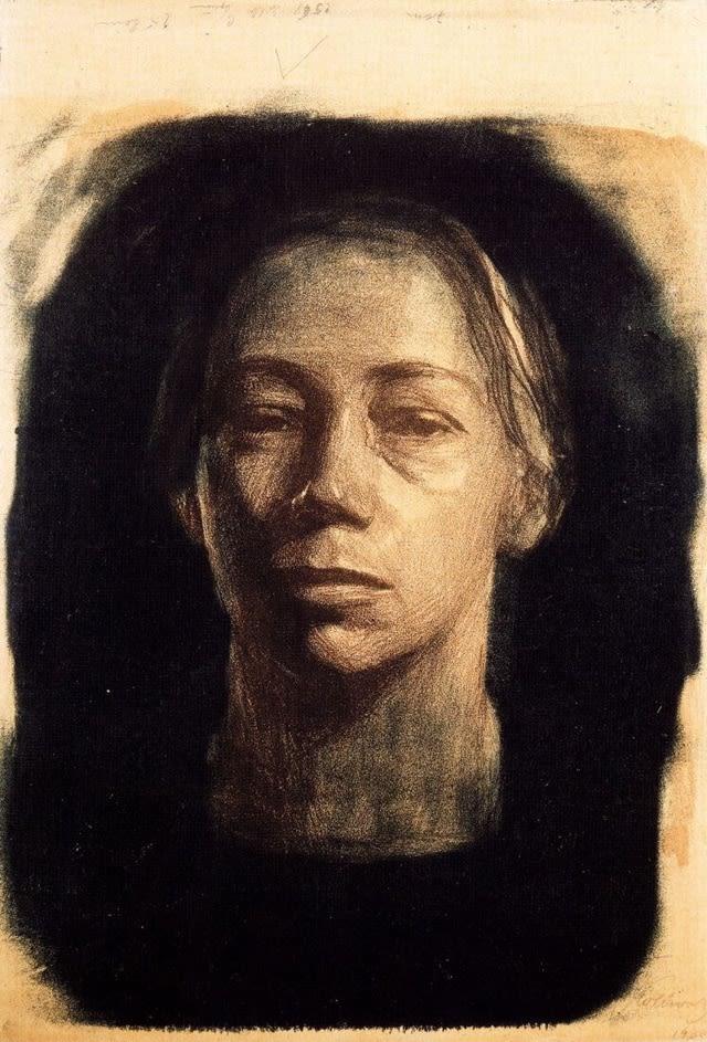 ケーテ・コルヴィッツの画像 p1_34
