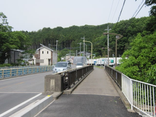http://blogimg.goo.ne.jp/user_image/2e/86/22eb9090ee7aa1039355e4df9599c97b.jpg
