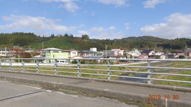 伊達吉村の画像 p1_22