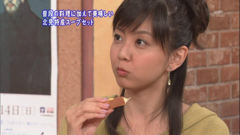 矢島悠子の画像 p1_31