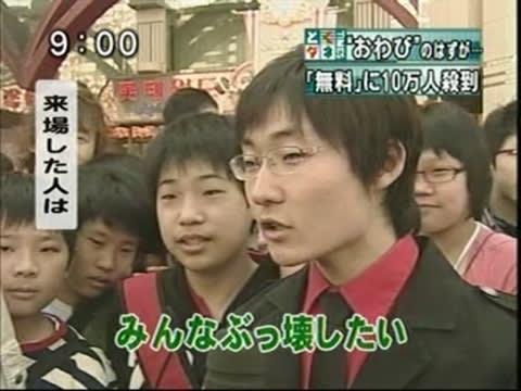 http://blogimg.goo.ne.jp/user_image/2e/ee/20a81a72ecffdca7c675854842736ad5.jpg