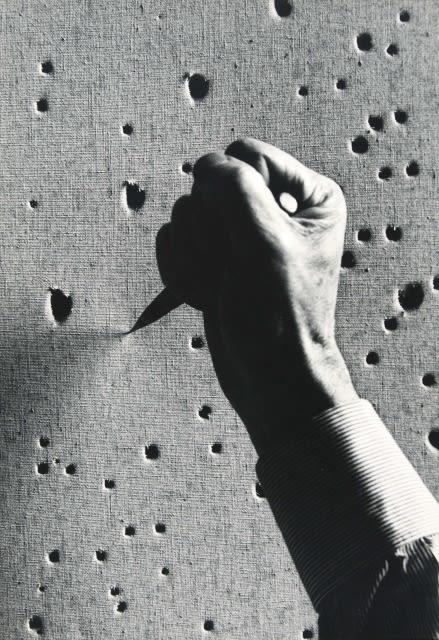 ルーチョ・フォンタナの画像 p1_15