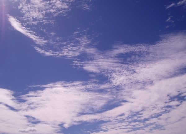 空のものがたり