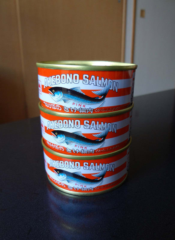 Canned_salmon