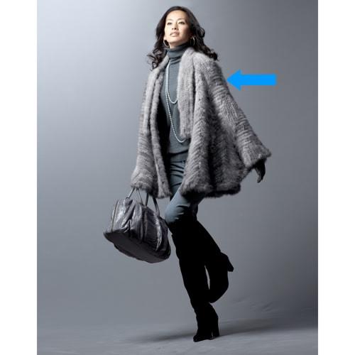 日本では70年代はアメリカンカジュアルなどが流行り、80年代にはECカジュアル、ヨーロッパファッションが流行りました。